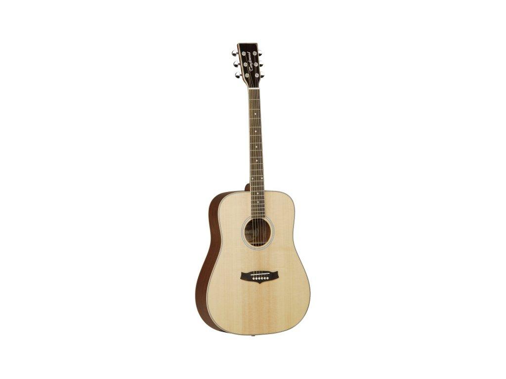 TW28 SSN - akustická kytara