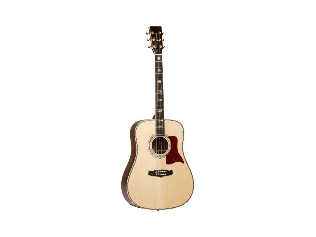 TW 1000 H SR - akustická kytara