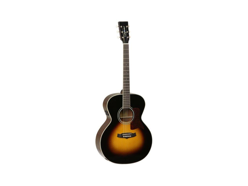 TW 60 SC VS B_39834816 - akustická kytara