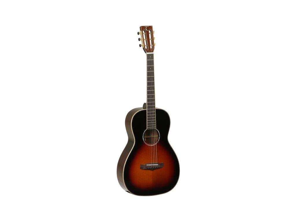 TW 73 VS LH - akustická kytara pro leváky