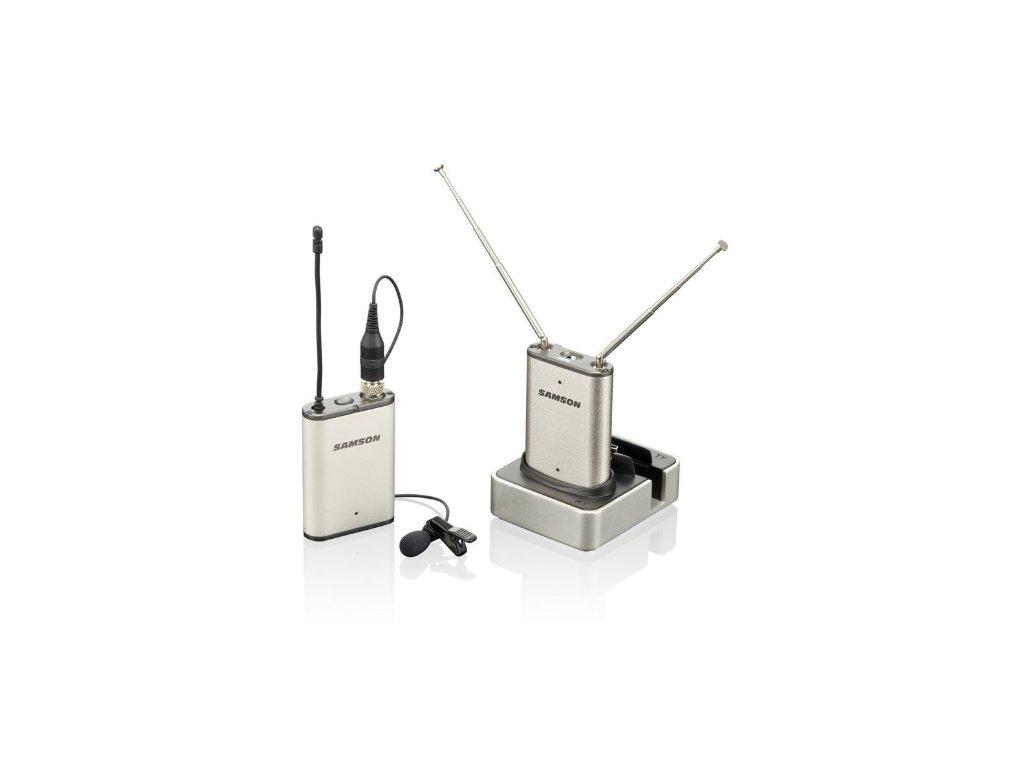 Micro Camera systém miniaturní bezdrátový systém pro kamery 1