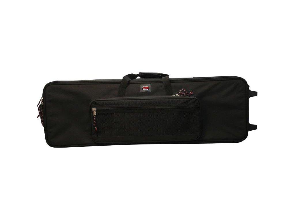 GK-4212 - klávesový obal