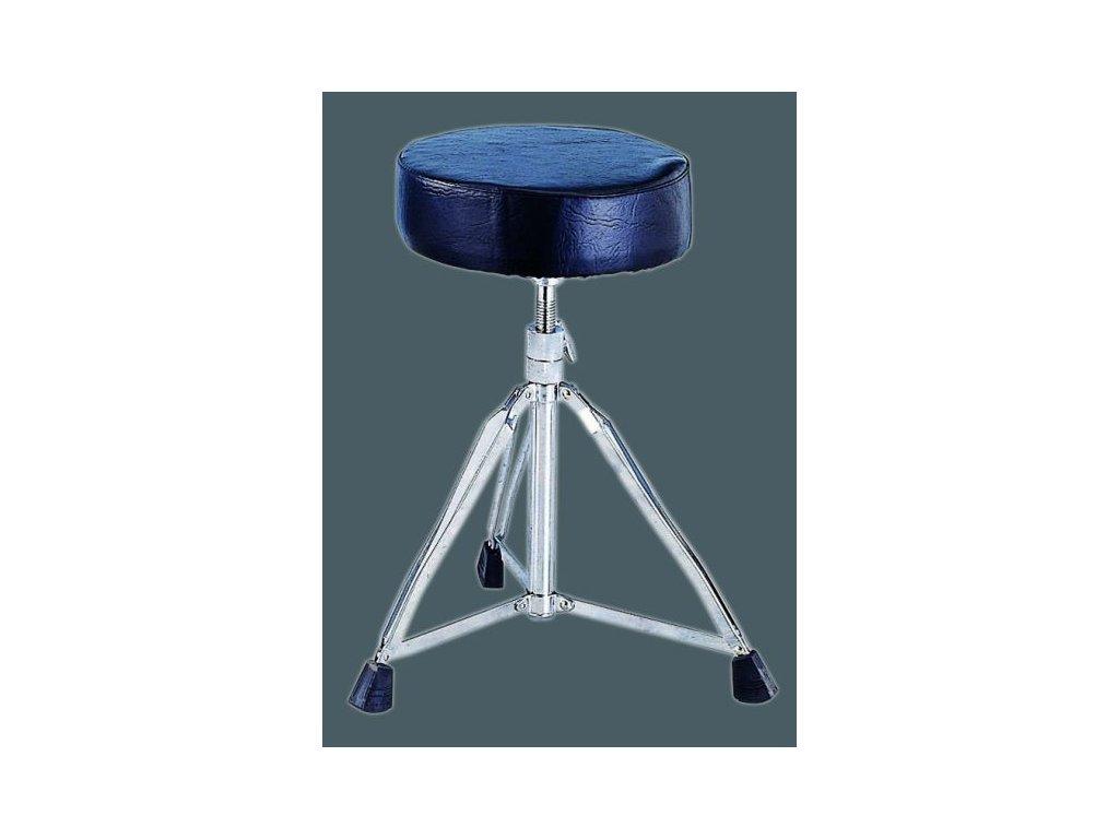 DRT-107 - Bubenická stolicka