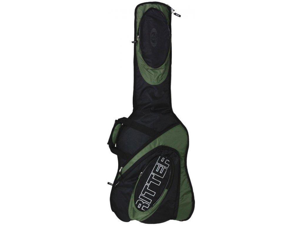 RJG600-B-2009 - obal na basovou kytaru