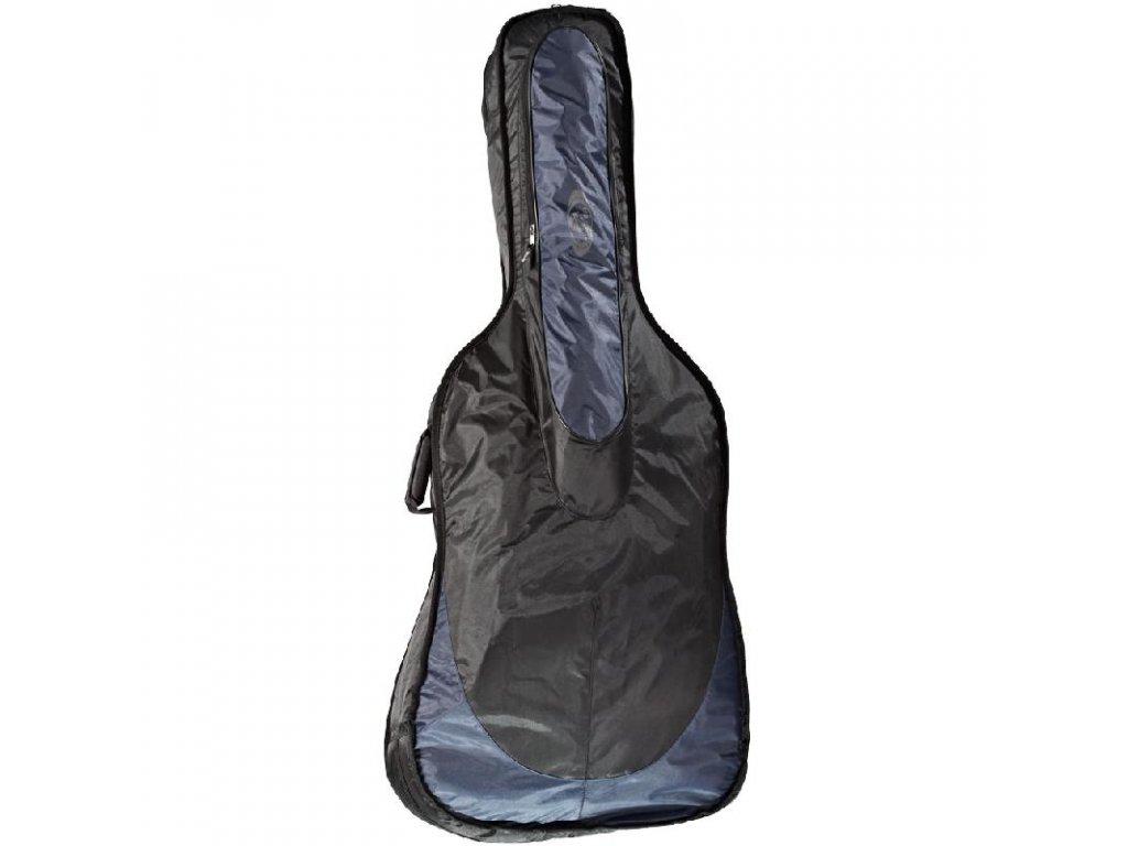 RJC700-T-2009 - obal na cello 3/4