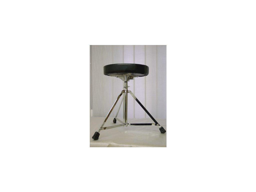 DRT-109 - Bubenická stolicka