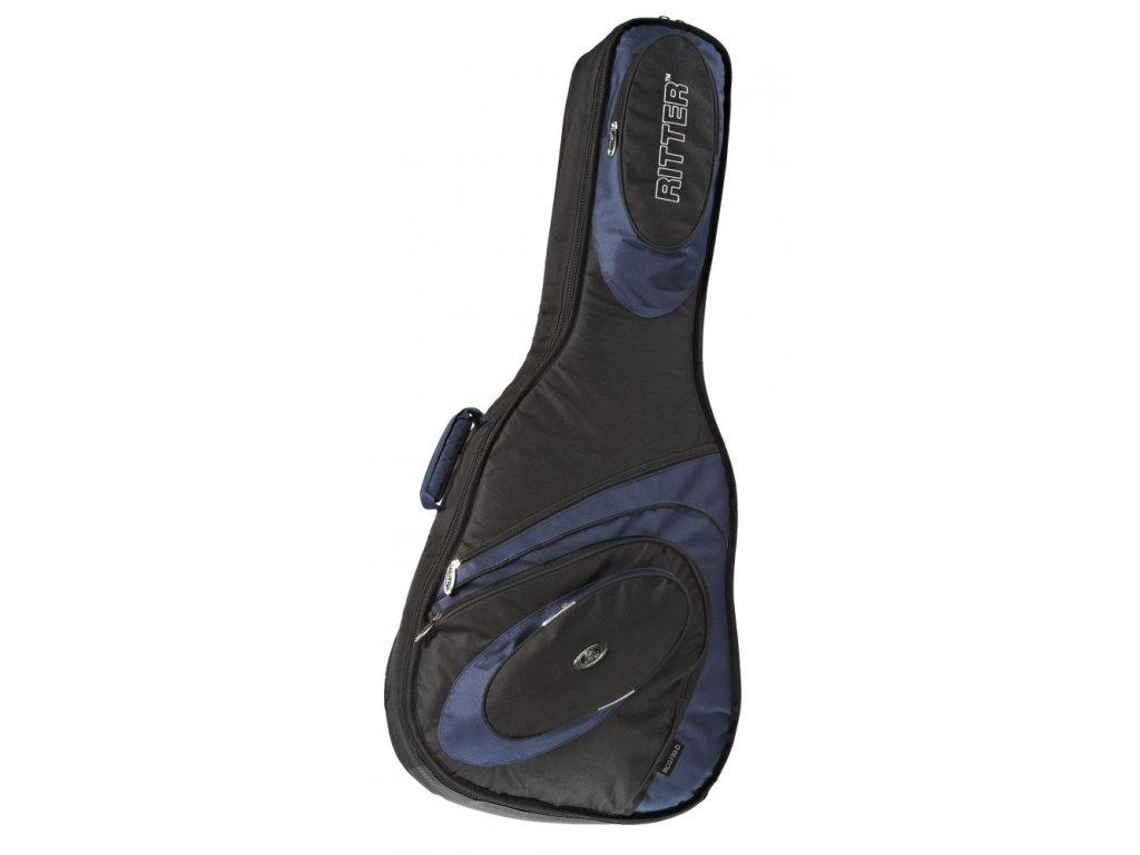 RCG700-C-2009 - obal na klasickou kytaru 4/4
