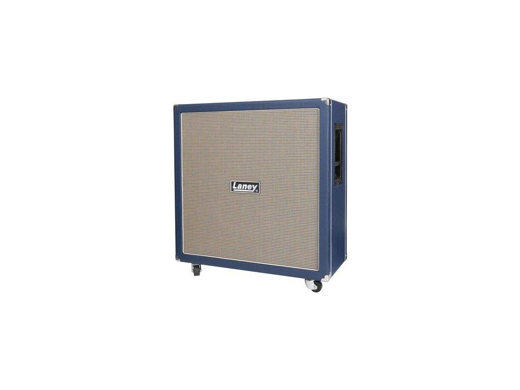 L412 - kytarový box