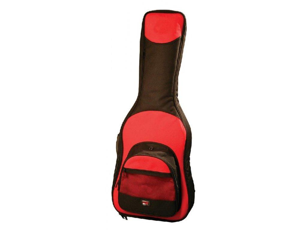 G-VIPER-ELEC - Polstrovaný obal pro elektrickou kytaru