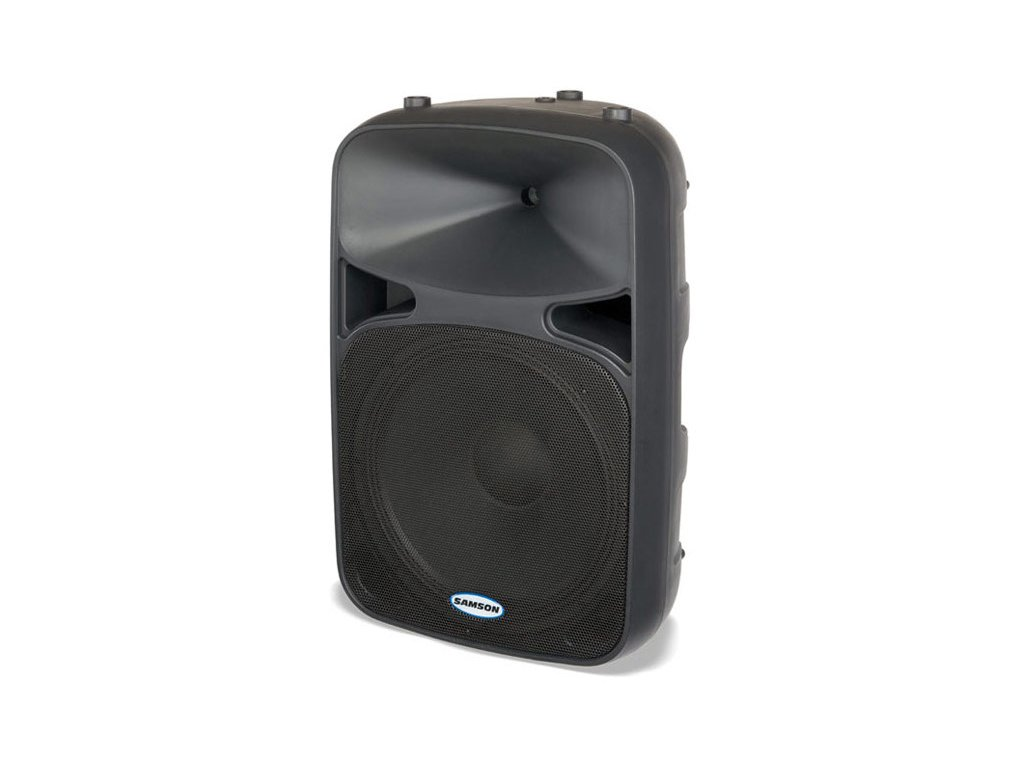 Auro D12 - pasivní reprobox