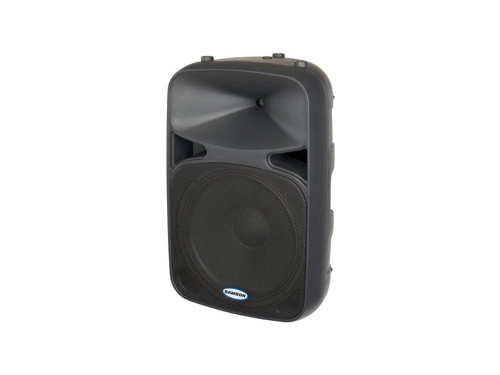 Auro D15 - pasivní reprobox