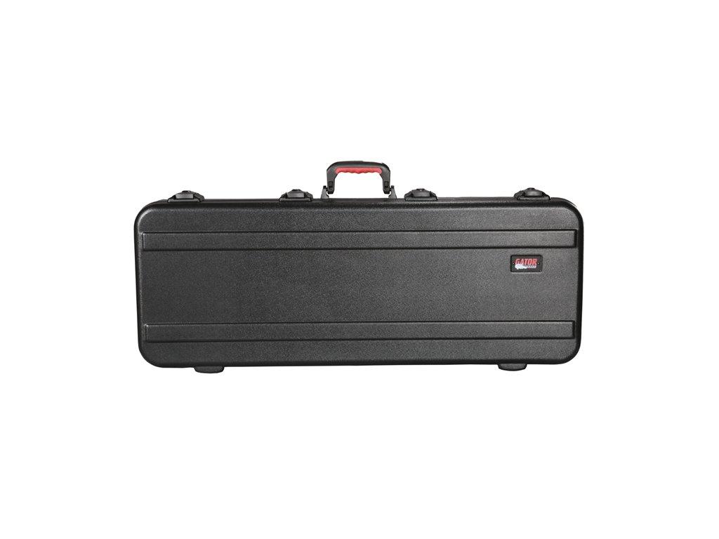 GKPE-49-TSA - kufr na keyboard