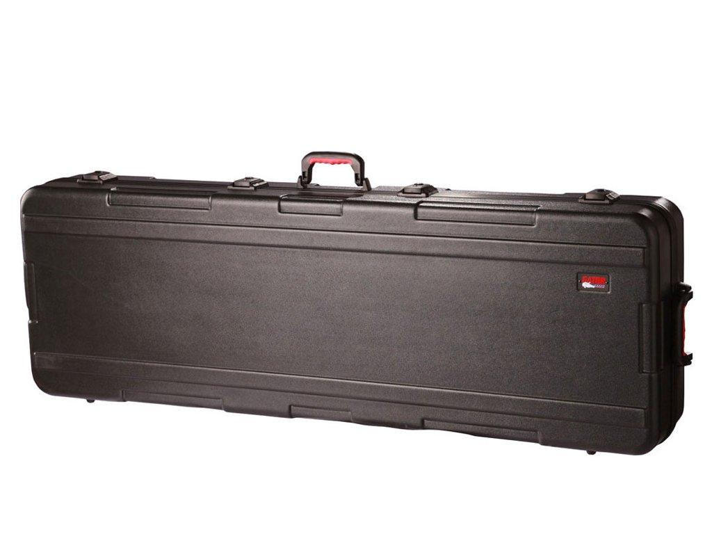 GKPE-61-TSA - kufr na keyboard