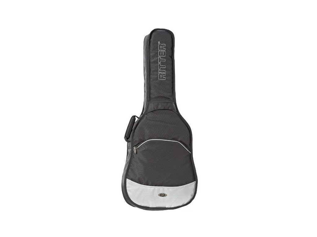 RG2000-C 2009 - obal na klasickou kytaru