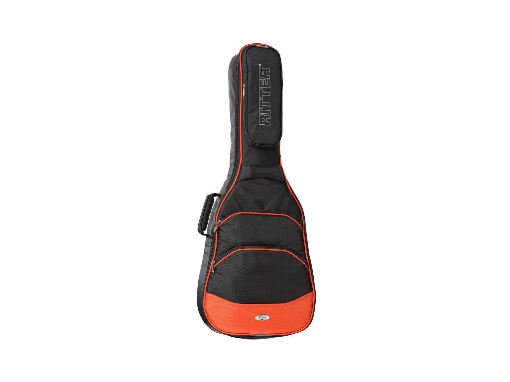 RG4000-C 2009 - obal pro klasickou kytaru