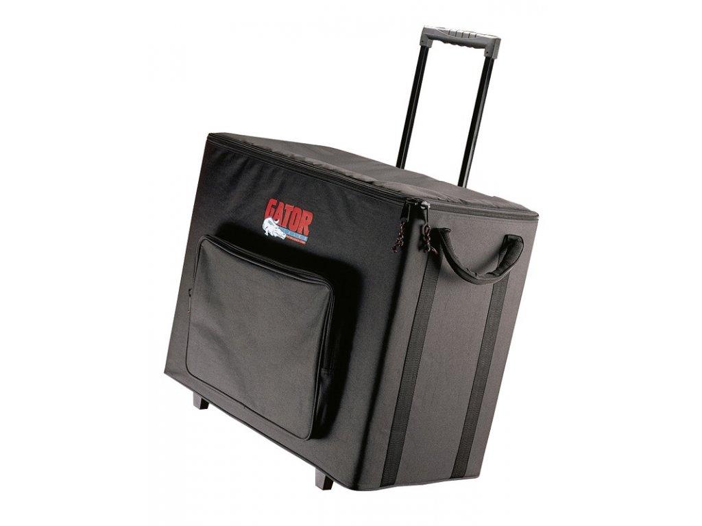 G-112A - transportní kufr na 1x12 kombo