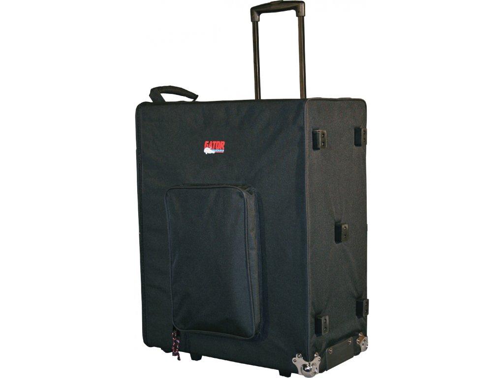 G-212A - transportní kufr na 2x12 kombo