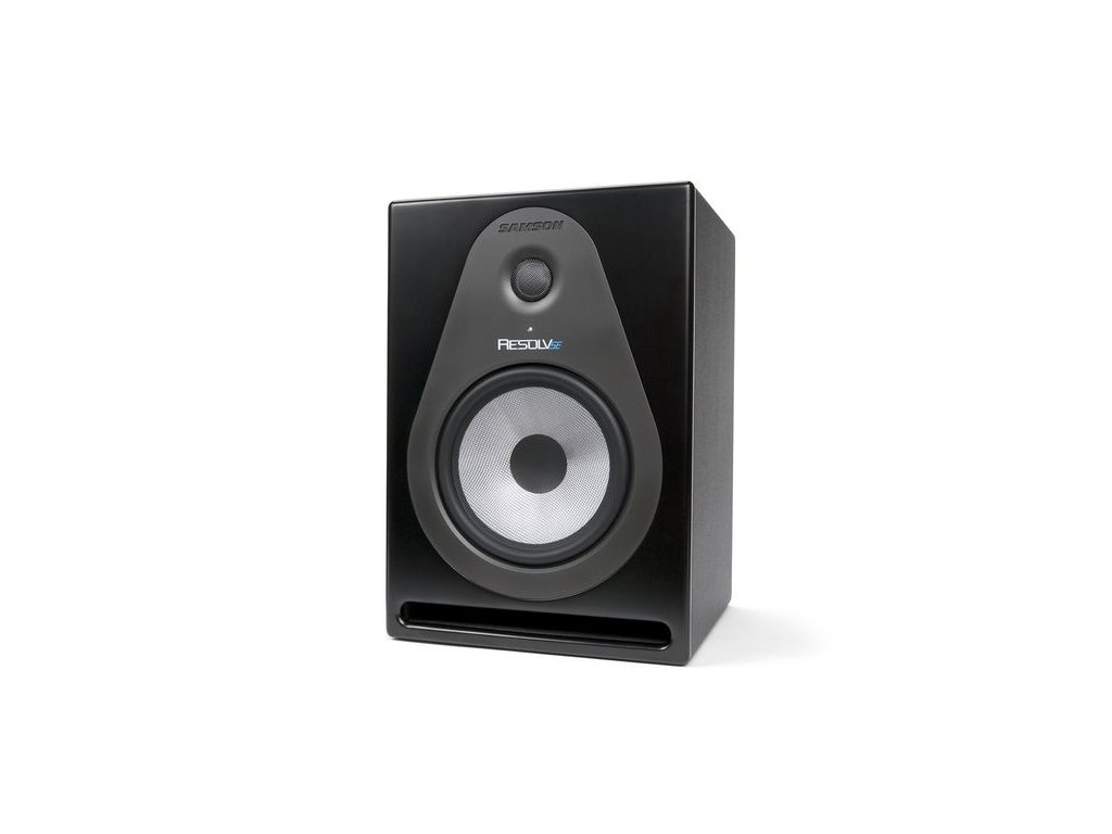 Resolv SE8 - studiové monitory