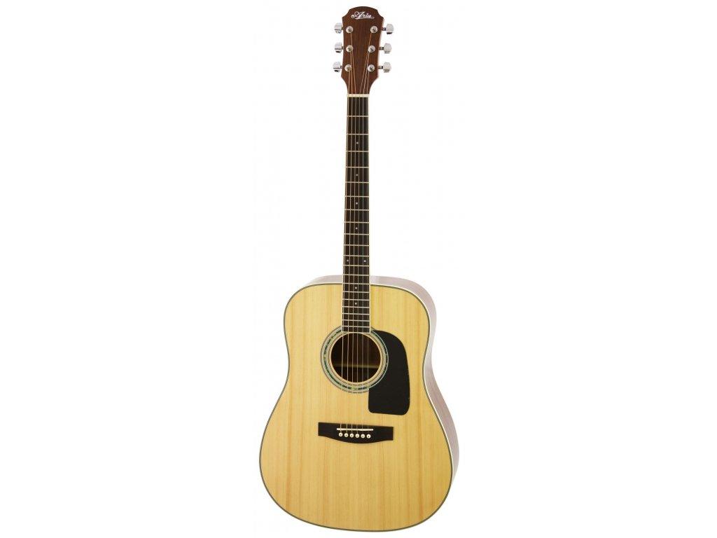 AD-18 - akustická kytara
