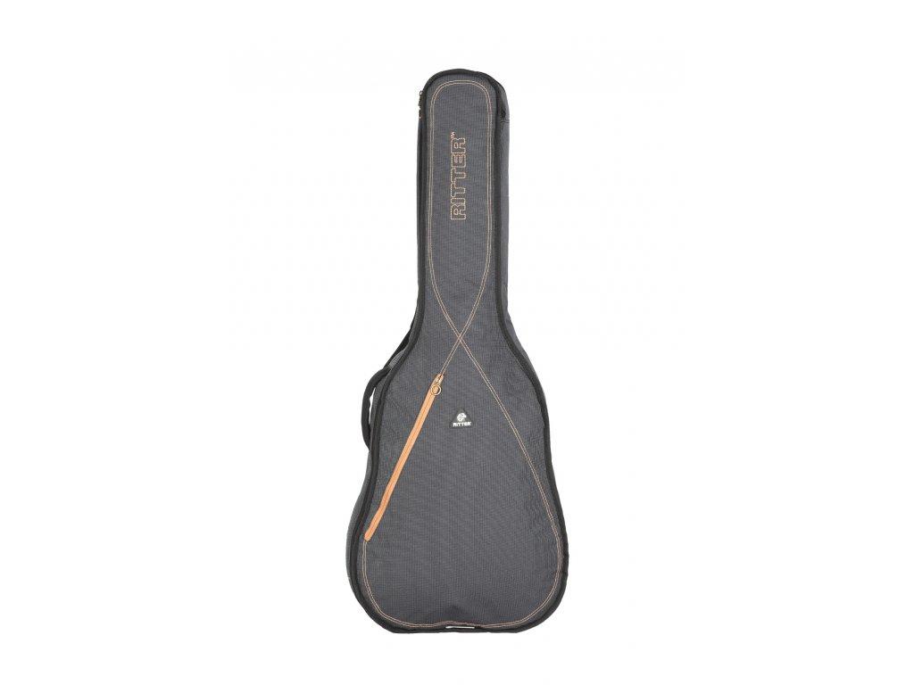 RGS3-C/MGB  - obal na klasickou kytaru 4/4