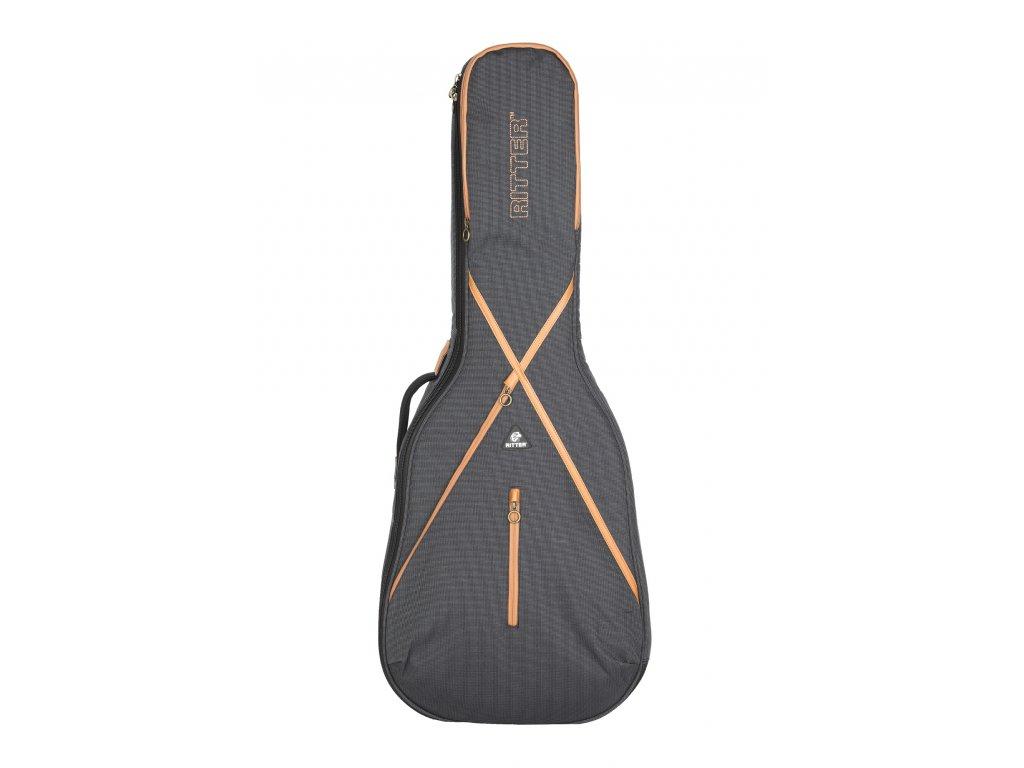 RGS7-C/MGB  - obal na klasickou kytaru 4/4