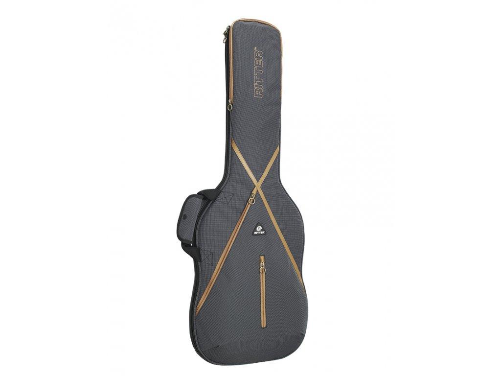 RGS7-B/MGB - obal na basovou kytaru