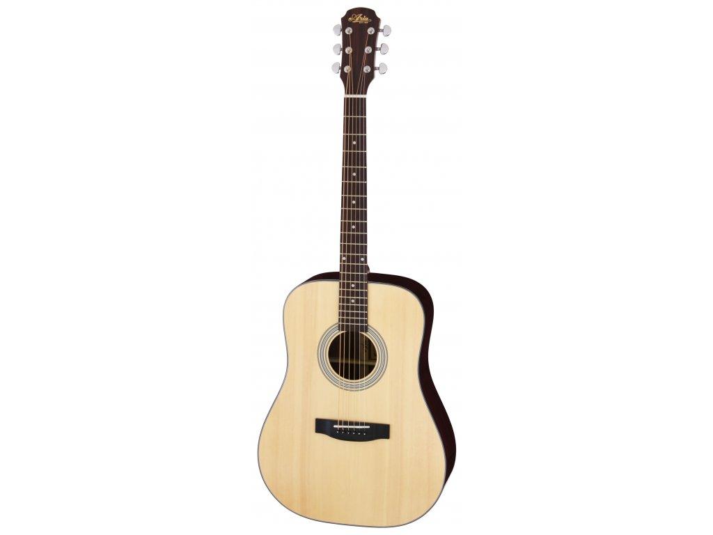 215N - akustická kytara