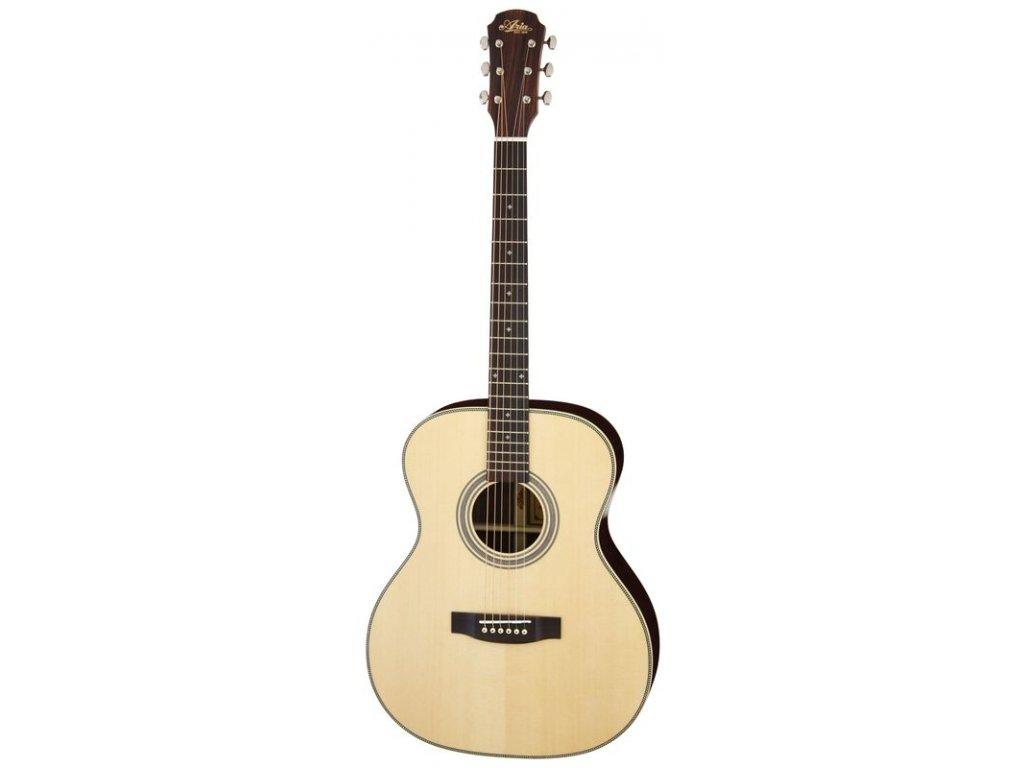 505 - akustická kytara