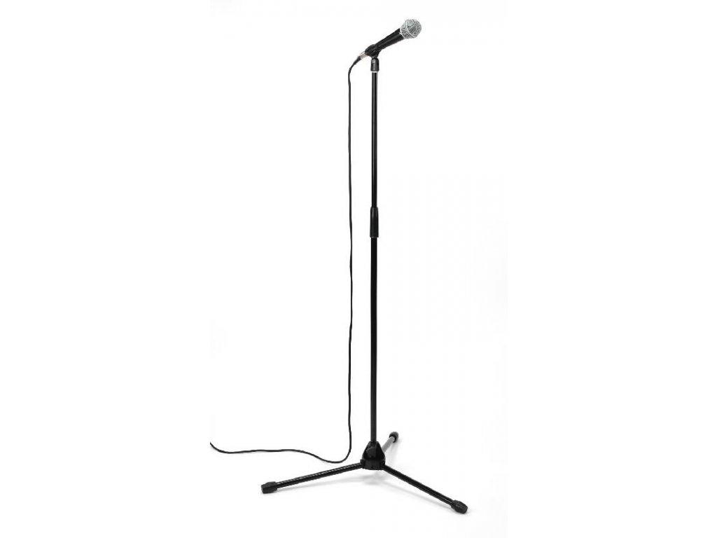 VP1 - mikrofonní komplet