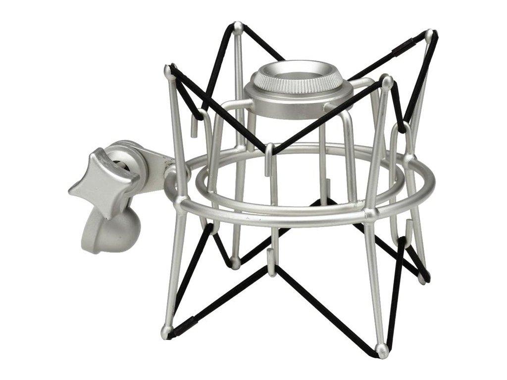 SP01 - protiotřesový stojan