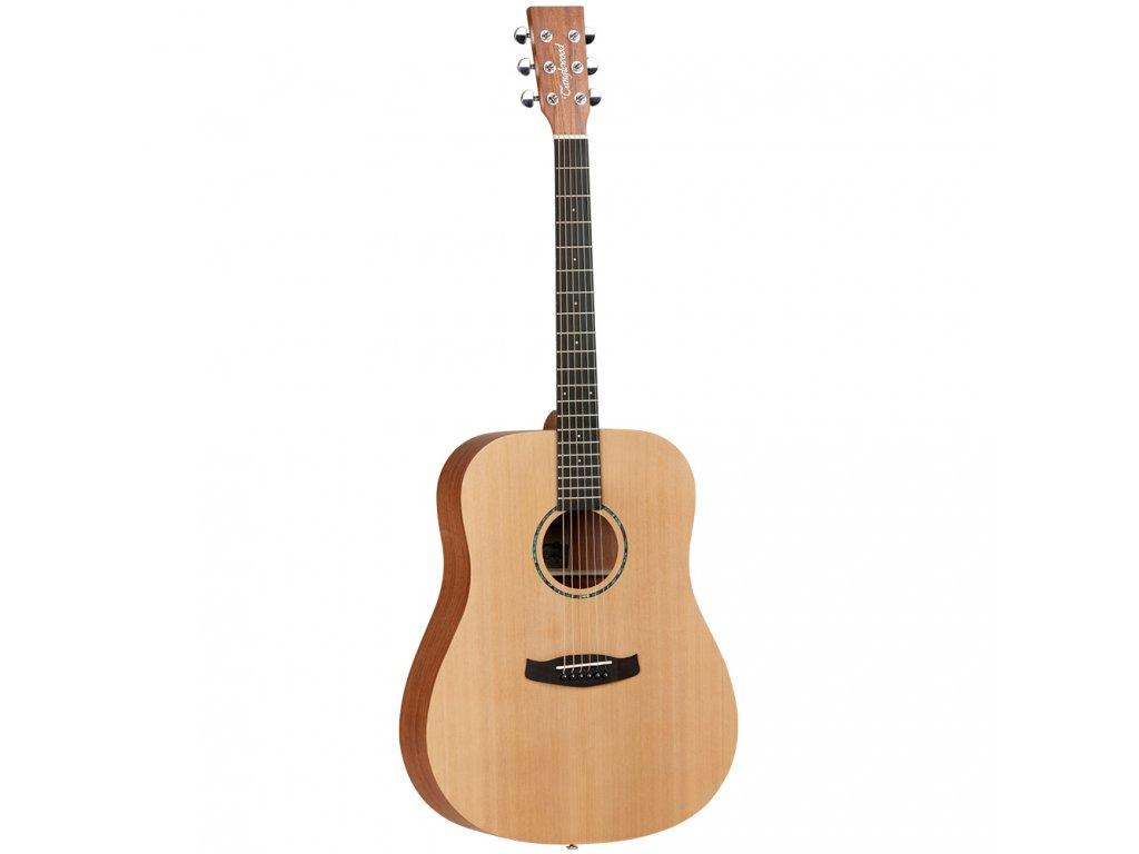 TWRD-II - akustická kytara