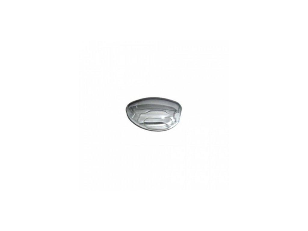 AH1 Moisture Barier - silikonový kryt