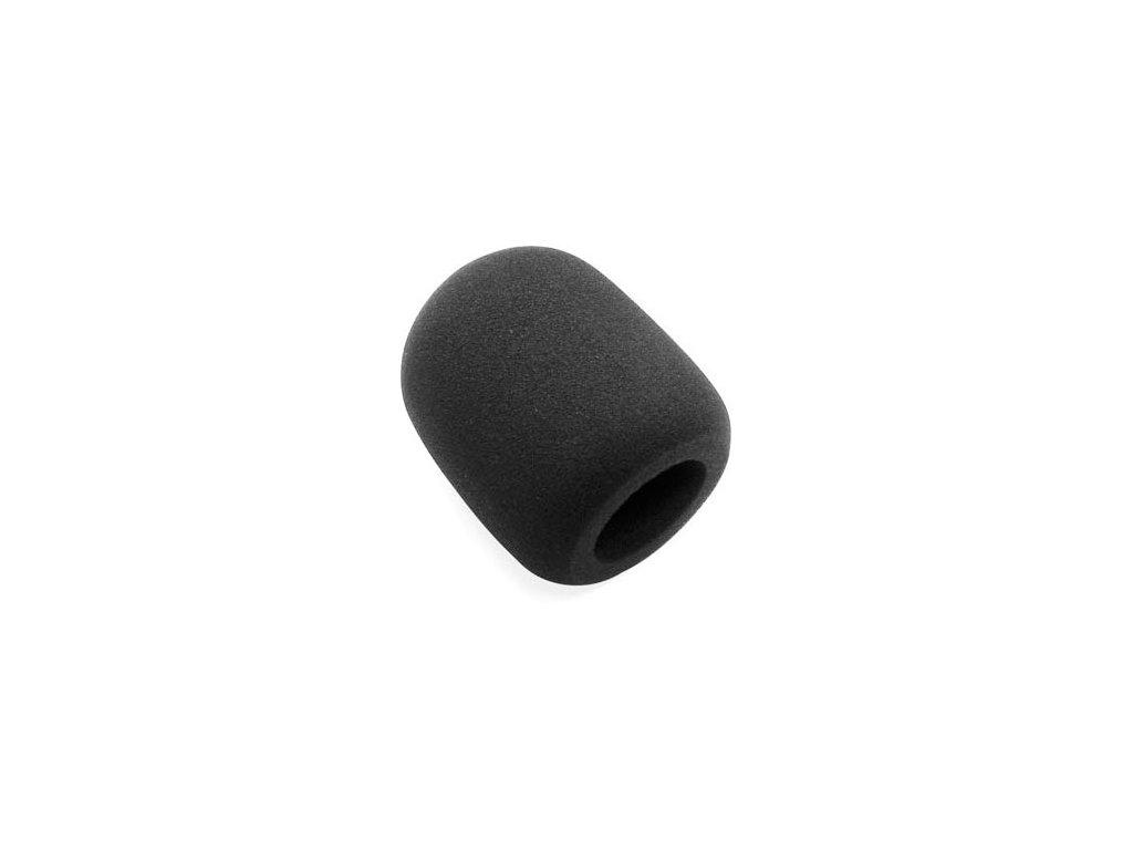 QV,QV10 Windscreen - chránič