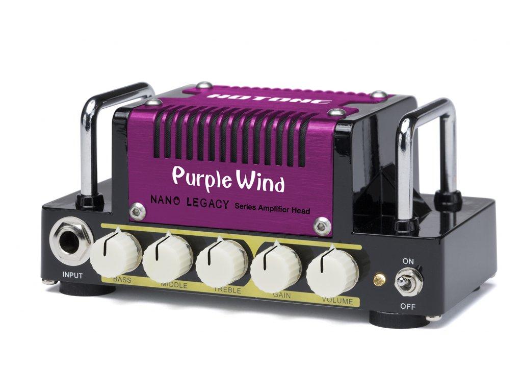 Purple Wind Angle v2
