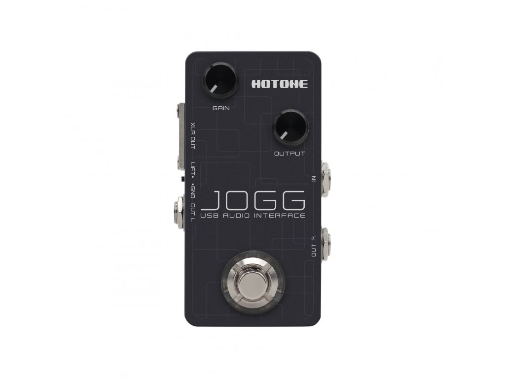 Jogg Front Hi V01 190213