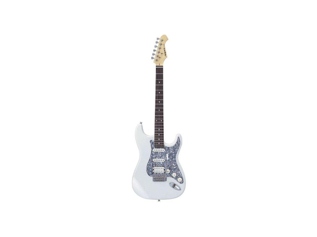 STG-004DX - elektrická kytara