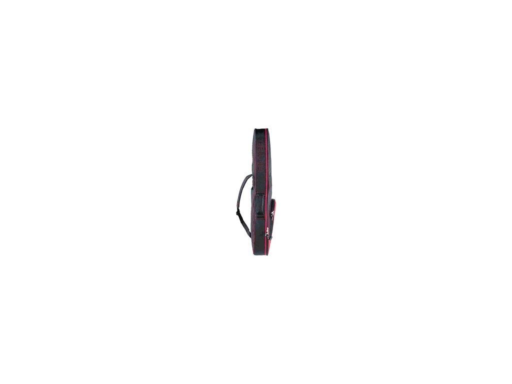 RG2000-D - Serie Chromo Pak RG2000