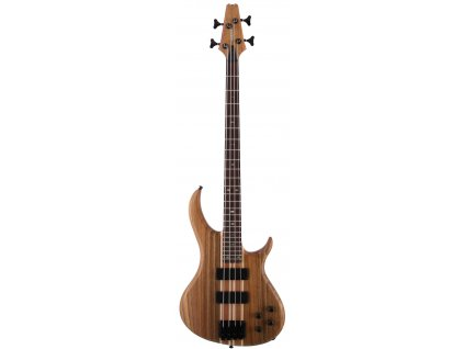 SB-404 - basová kytara