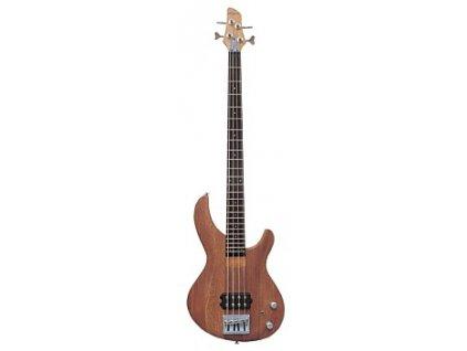 IGB-55 - basová kytara