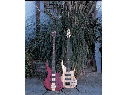 SB-303 - basová kytara