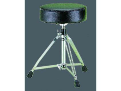 DRT 103 - Bubenická stolička