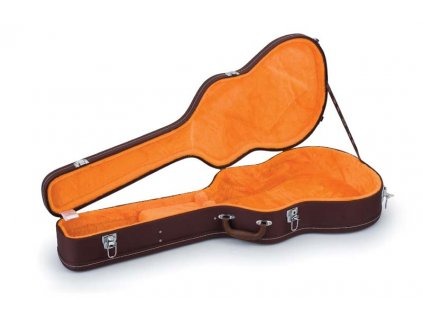 RW2000-C-BLK - Obal na klasickou kytaru