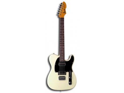 T-12Delta - Elektrická kytara
