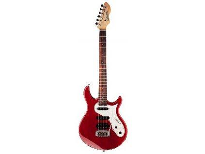 DD-2RC Durango Deluxe - Elektrická kytara
