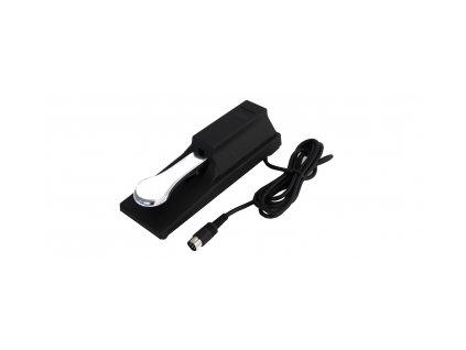 9PE002 - Sustain pedal