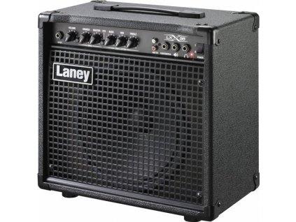 LX35 kytarové kombo 1