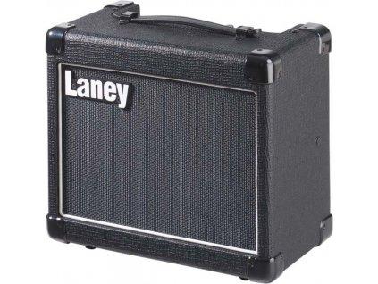 LG12 - kytarové kombo