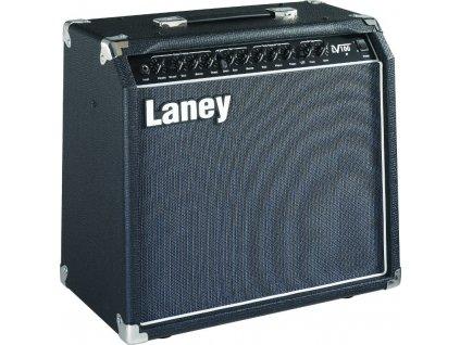 LV100 - kytarové kombo