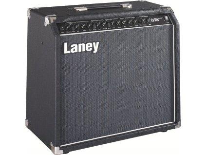 LV200 - kytarové kombo