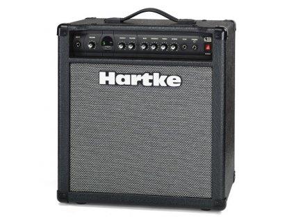 G30R - kytarové kombo